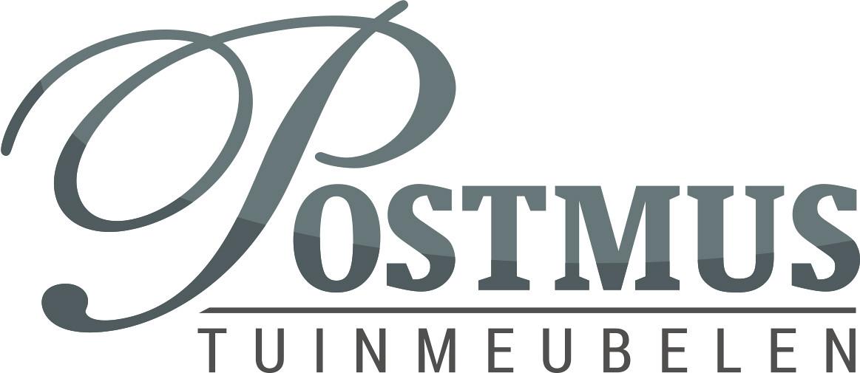 Postmus-Tuinmeubelen.nl