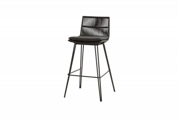Oxford bar chair