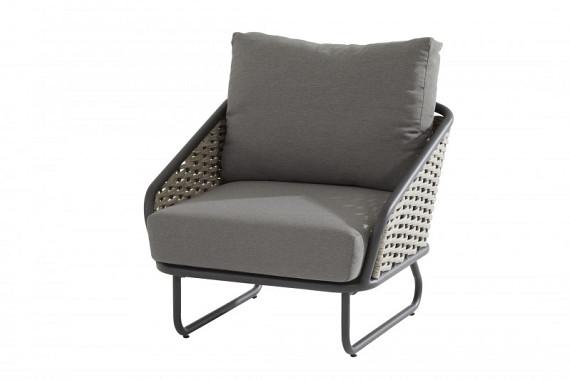 Azoren living chair