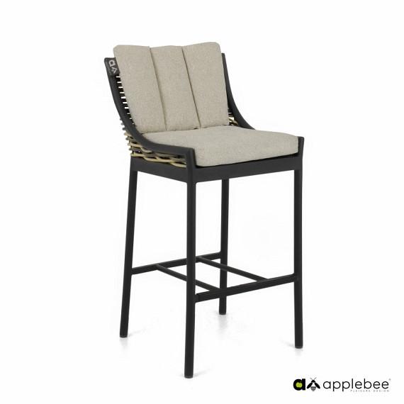Fiji bar stool